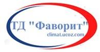 Частное предприятие ТД Фаворит