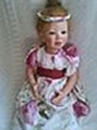 Кукольная студия Нины Новикой