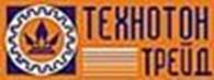 Общество с ограниченной ответственностью ООО «ТЕХНОТОН ТРЕЙД»
