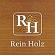 Компания Rein Holz - производитель окон из натуральной древесины