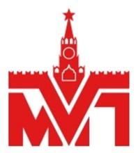 МОС-ПЕРЕВОЗКА