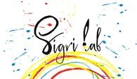Sigri Lab