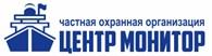 """ЧОО ""Центр Монитор"""