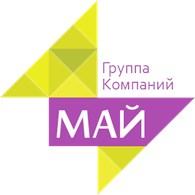 """Группа компаний """"МАЙ"""""""