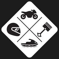 e - Kawasaki