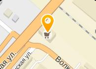 YULSUN.RU Сеть интернет-магазинов автозапчастей