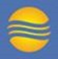Aquatherm NC Group (Акватерм НС Груп), ТОО
