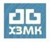 Публичное акционерное общество ОАО «Харьковский завод металлических конструкций»