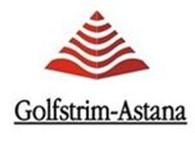 Другая TOO «Golfstrim-Astana»