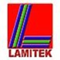 ООО «LAMITEK»