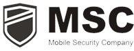 MobileSecurityCompany