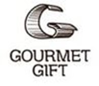 Gourmet Gift