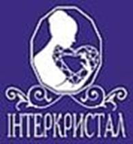 Интеркристалл