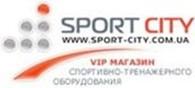 Субъект предпринимательской деятельности SportCity-беговые дорожки, велотренажеры, теннисные столы, фитнес станции,