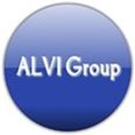 "ТОО ""ALVI Group"""