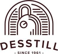 ИП DESSTILL