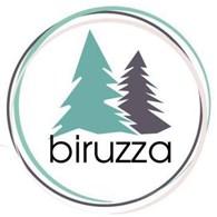 Biruzza Garden