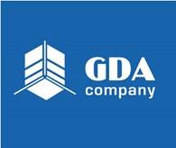 GDA Company