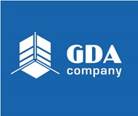ТОО GDA Company