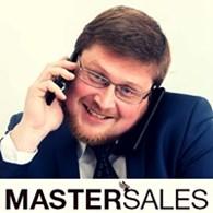 MasterSales