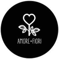 AMORE+FIORI