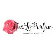 AlexLeParfum