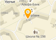 ИП Златоград