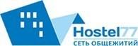 """Hostel77"""