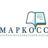"""Маркосс"""