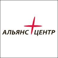 ООО Альянс Центр