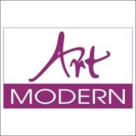 ИП Modern Art