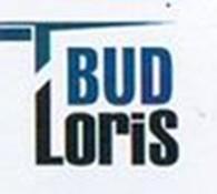 Публичное акционерное общество ТОВ «Буд-Лоріс»