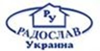 "Частное предприятие ТМ ""Радослав-Украина"""