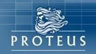 Корпорация Proteus Corp. — тут находят больше, чем ищут!