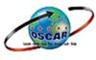 """""""OSCAR"""", Транспортно-логістична група компаній"""