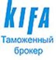 """ФЛП """"Кифа И.С."""""""