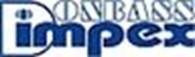 Общество с ограниченной ответственностью Группа компаний Донбасс Импэкс