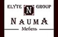 Elyte Group «NAUMA»