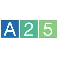 ООО A25