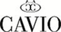 Общество с ограниченной ответственностью Фирменный салон CAVIO