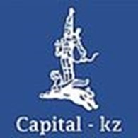 Агентство недвижимости «Capital KZ»