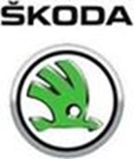 Частное предприятие Интернет-магазин «Skodaparts»