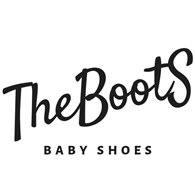 Theboots