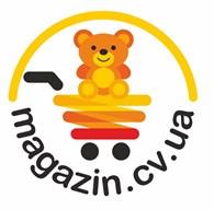 Детские товары и игрушки magazin