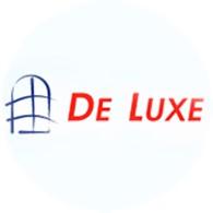 Де Люкс