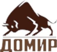 "Магазин пиломатерилов ""Домир"""