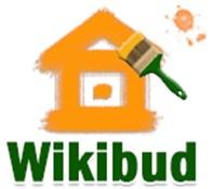 ВікіБуд