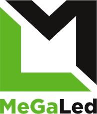 МегаЛед