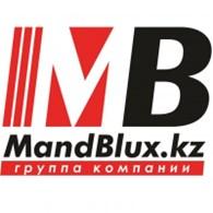 Mandblux KZ