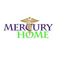 Mercury Home - качественные товары для дома